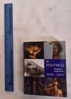 View Image 1 of 3 for Il Polittico: Stagione Espositiva 2004-2005 Inventory #176513