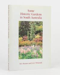 Some Historic Gardens in South Australia