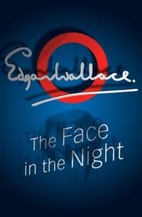image of The Face In The Night