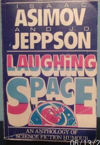 image of LAUGHING SPACE
