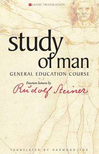 image of Study of Man: General Education Course