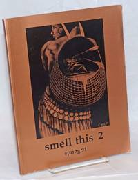 Smell this 2 from women of color in coalition, spring 1991