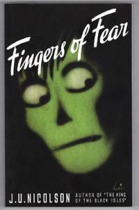 Fingers of Fear