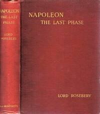 image of Napoleon: The Last Phase