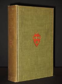 Essays. English and American: The Harvard Classics Edition De Luxe (Deluxe) Alumni Edition [Aka Dr. Eliot's Five Foot Shelf of Books] Volume 28