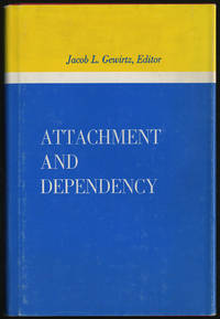 ATTACHMENT AND DEPENDENCY