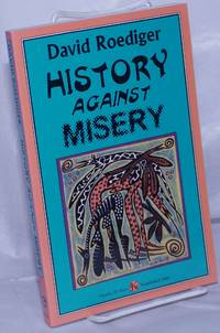 image of History against misery