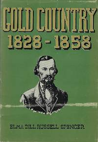 COLD COUNTRY: 1828- 1858