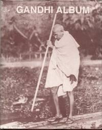 image of Gandhi Album