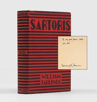 image of Sartoris.