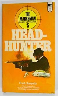The Marksman #5, Headhunter