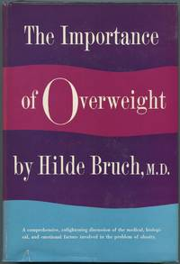 image of The Importance of Overweight