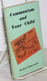 image of Communism and your child