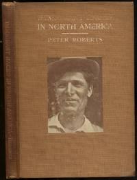 Immigrant Races in North America