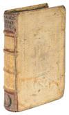 View Image 1 of 10 for Liber Sextus Decretalium Clementinae Extravagantes Inventory #71497