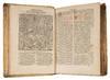 View Image 5 of 10 for Liber Sextus Decretalium Clementinae Extravagantes Inventory #71497
