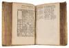 View Image 7 of 10 for Liber Sextus Decretalium Clementinae Extravagantes Inventory #71497