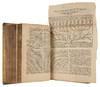 View Image 9 of 10 for Liber Sextus Decretalium Clementinae Extravagantes Inventory #71497