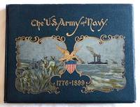 United States Army and Navy