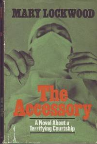 The Accessory