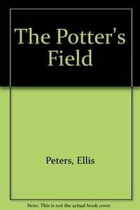image of The Potter's Field