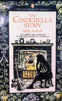 The Cinderella Story