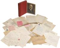 "An Extraordinary Manuscript Archive Relating to a Magazine Series ""Reds in the Women's Colleges"