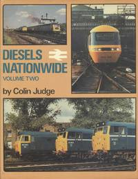 Diesels Nationwide Volume 2