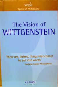 The Vision of Wittgenstein