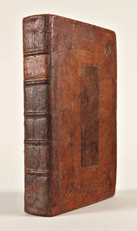 A VOYAGE TO THE SOUTH SEA, AND ROUND THE WORLD...IN THE YEARS 1708, 1709, 1710, AND...