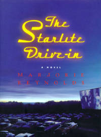 image of The Starlite Drive-In: A Novel