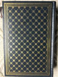 Vanity Fair by William Makepeace Thackery - First - from Revue & Revalued Books  and Biblio.com