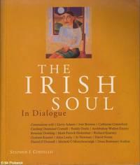 The Irish Soul: In Dialogue