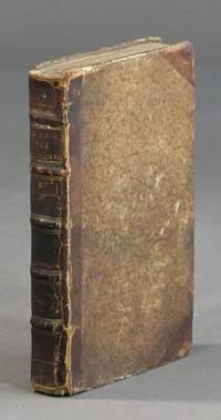 Le guide des humanistes, ou, premiers principes de gout, développés par des remarques sur les plus beaux vers de Virgile, & autres bons poëtes latins & françois