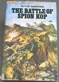 image of Battle of Spion Kop