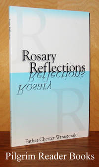 Rosary Reflections.