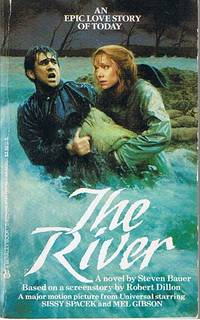 image of RIVER [THE]