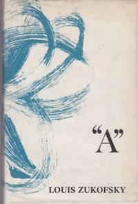 """A"": 1-12"