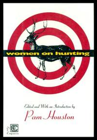 WOMEN ON HUNTING