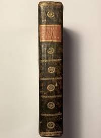 De militia romana, De amphiteatro, Saturnalium sermonum, Admiranda & sive de magnitudine Romana libri quattuor.