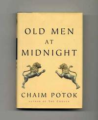 image of Old Men at Midnight  - 1st Edition/1st Printing