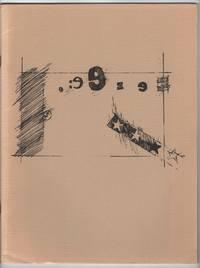 E Magazine 2 (Volume 1, Number 2, 1976)