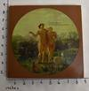 View Image 1 of 8 for Charles Gleyre Ou Les Illusions Perdues Inventory #9657