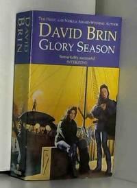 Glory Season