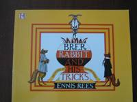 Brer Rabbit and His Tricks