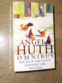Omnibus - three novels published 2003