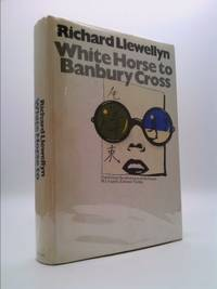 White horse to Banbury Cross