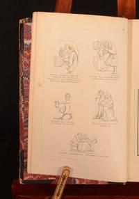 The Babees Book, Aristotle's A B C, Urbanitatis, Stans Peur ad Mensam, the Lytille Childrens...