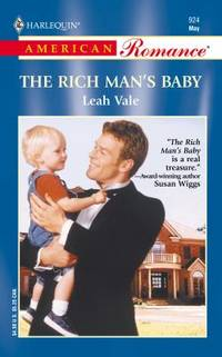 The Rich Man's Baby