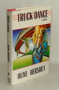 Truck Dance